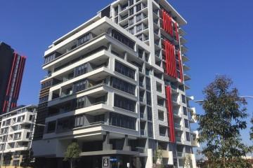 Folad Tiling Services Pro Tiling Services At Sydney